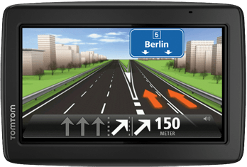 acheter tomtom start 25 m europe 23
